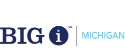 BIG Michigan insurance   Future Insurance Agency