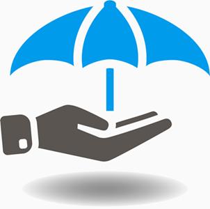 personal umbrella insurance | Future Insurance Agency