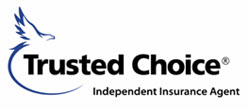 trusted choice independent insurance agent | Future Insurance Agency