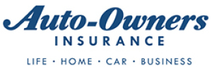 auto owners insurance | Future Insurance Agency