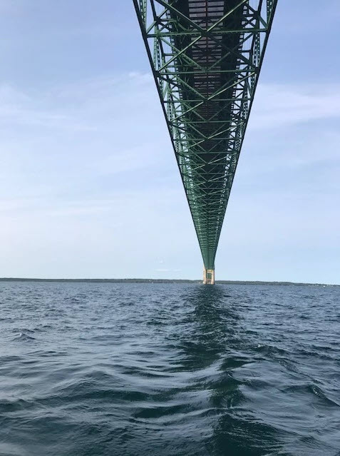 beth's bridge | Future Insurance Agency