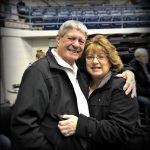 Betty and Husband | Future Insurance Agency
