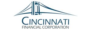 Cincinnati financial corporation | Future Insurance Agency