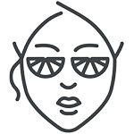 esthetician icon | Future Insurance Agency