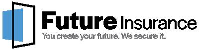 Future Insurance Agency