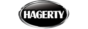 hagerty | Future Insurance Agency