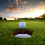 Holy Golf   Future Insurance Agency