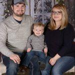 jodi family picture   Future Insurance Agency