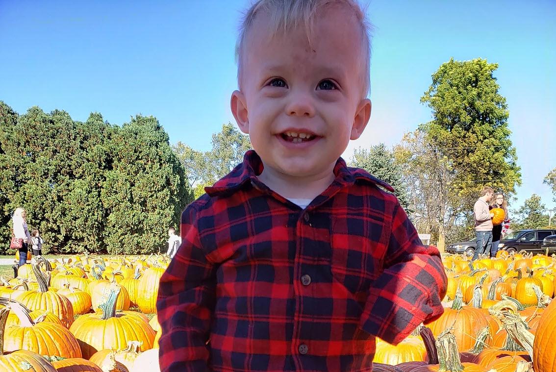 jodi kid | Future Insurance Agency