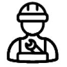 contractors insurance | Future Insurance Agency