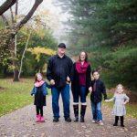 matt and family   Future Insurance Agency