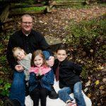 matt family   Future Insurance Agency