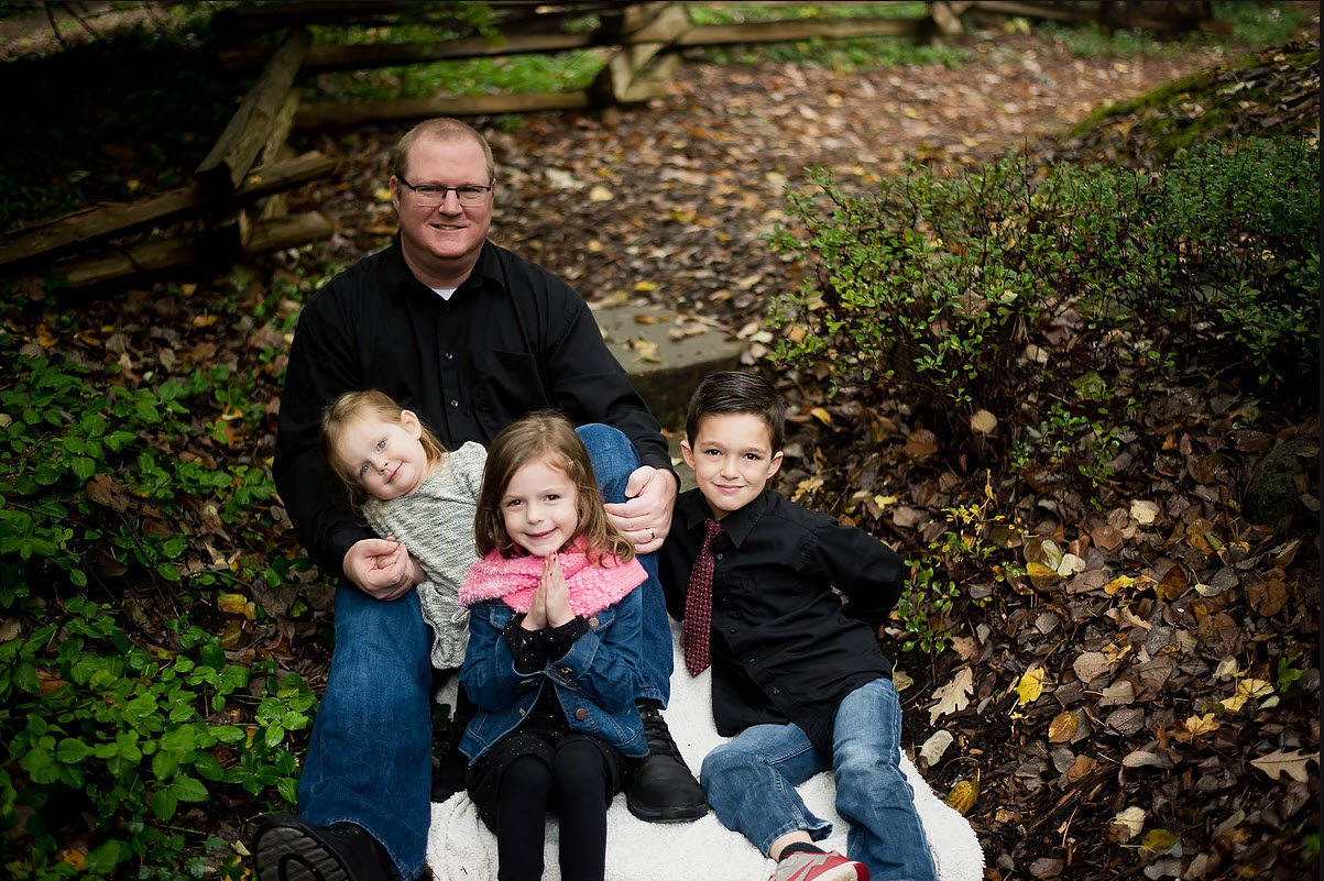 matt family | Future Insurance Agency