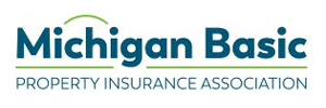michigan basic property insurance association | Future Insurance Agency