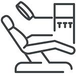 sun tanning salon icon | Future Insurance Agency